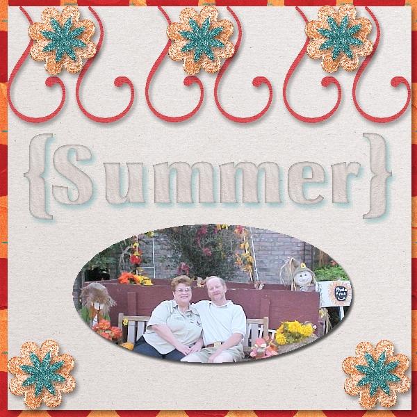Barb Indian Summer PB12x12-001.jpg