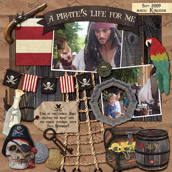 1 Pirate.jpg