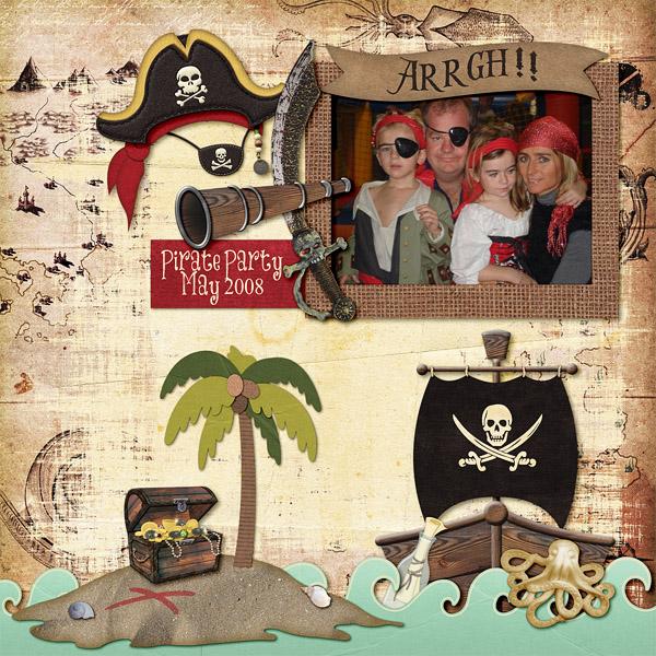 2 Pirate.jpg