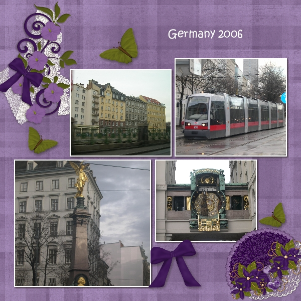 Purple Passion PB 12x12-006.jpg