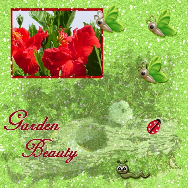 KJD_Gardening_LO1.jpg