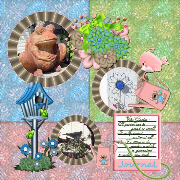 KJD_Gardening_LO2.jpg