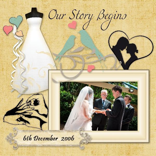 Our Story Begins PB 12x12-003.jpg