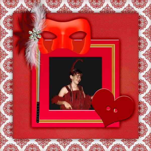 KJD_Really Red_LO1.jpg