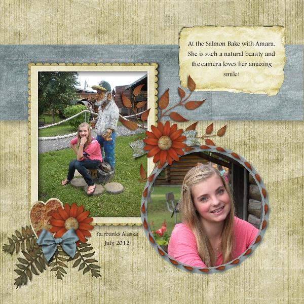Family Album 2012-003.jpg