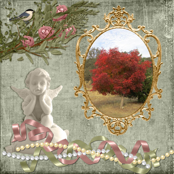 KJD_Vintage Rose_LO1.jpg