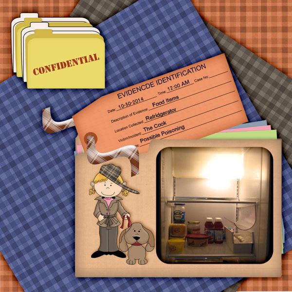 KJD_Investigator_LO2.jpg