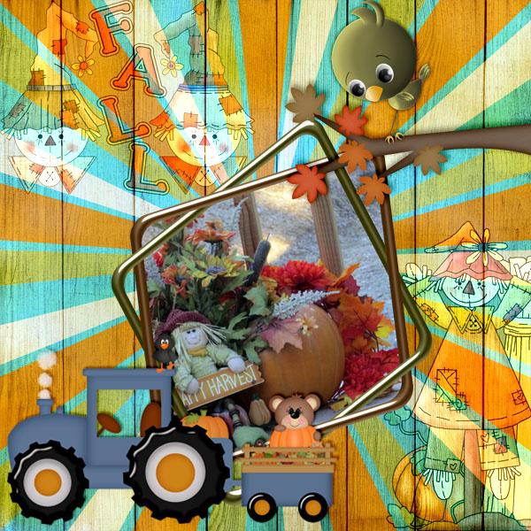 KJD_Scarecrows_LO1.jpg