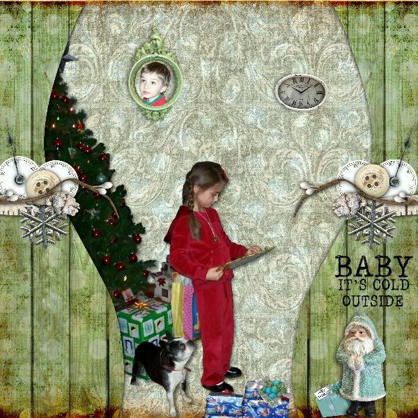 Christmas times.jpg
