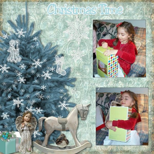 Christmas through a child's eyes.jpg