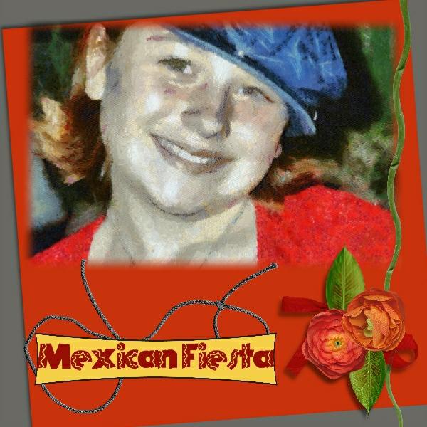 Mexican fiesta with Rachael.jpg