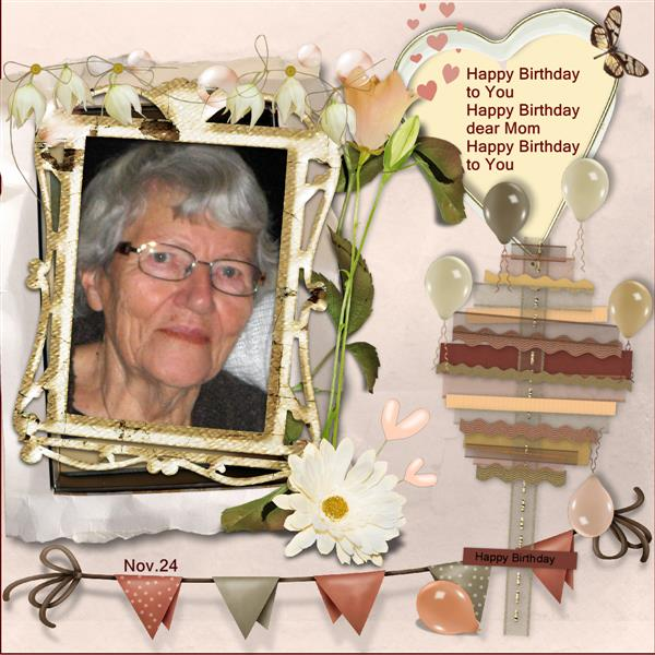 Happy Birthday dear Mom.jpg