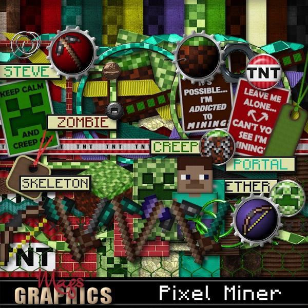 magsgfx_pixel-miner_kit.jpg