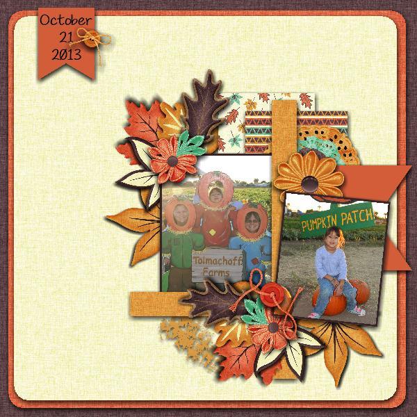 JH Harvest Pg 1.jpg