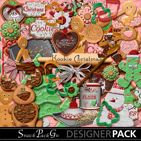 Kookie_Christmas1.jpg