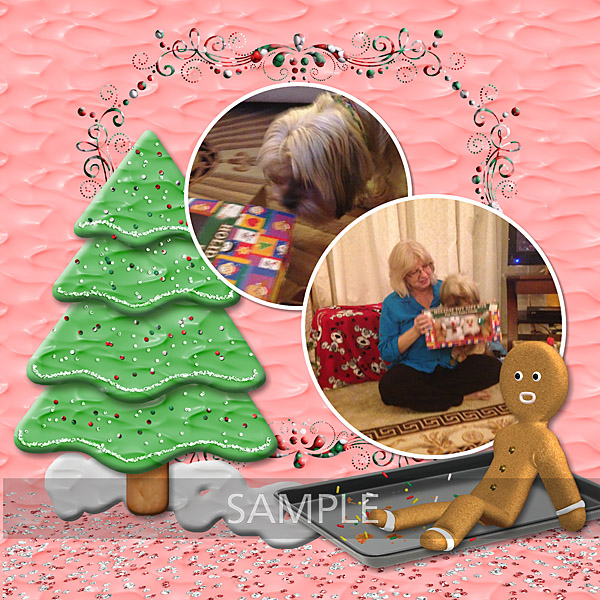 Kookie_Christmas3.jpg