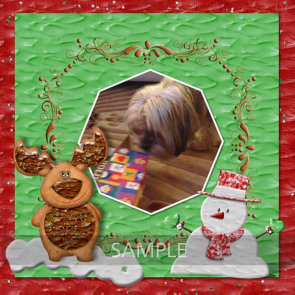 Kookie_Christmas9.jpg
