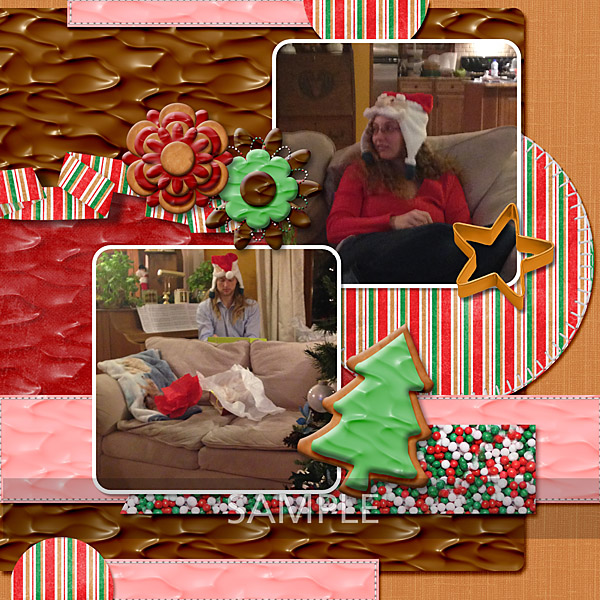 Kookie_Christmas10.jpg