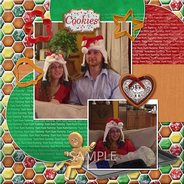 Kookie_Christmas6.jpg