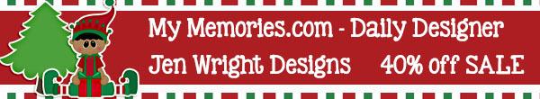 jw_designerSpotlight- banner.jpg
