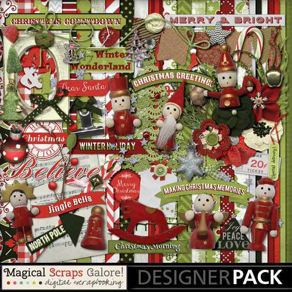 Holly Jolly Christmas 1.jpg