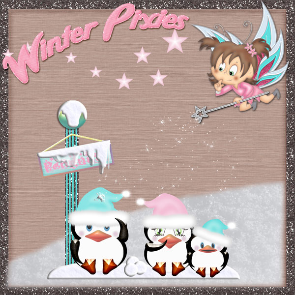 KJD_Pixie Winter _LO1.jpg