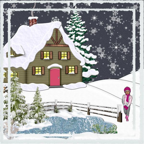 KJD_Snowy Days_LO1.jpg