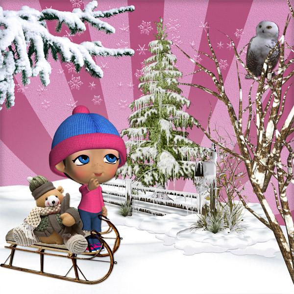 KJD_Snowy Days_LO2.jpg