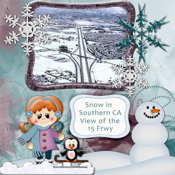 KJD_Warm Snow_LO1.jpg