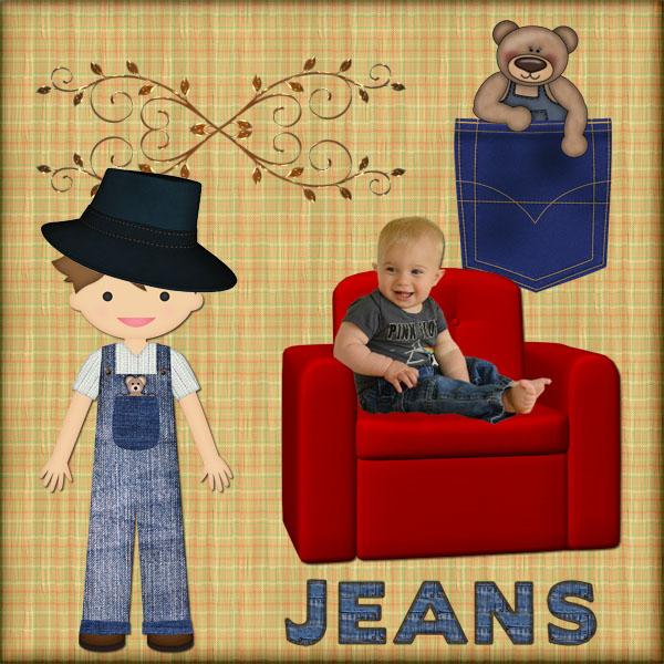 KJD_Jeans For Joey_LO1.jpg