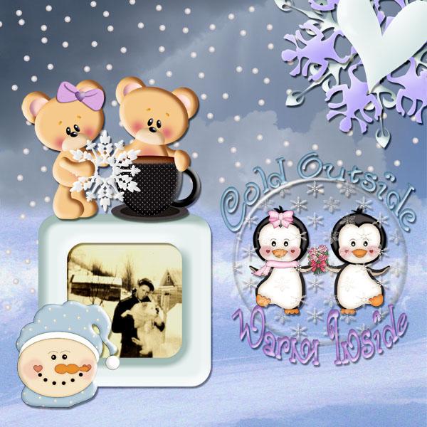 KJD_Winter Kisses_LO1.jpg