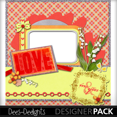 Love_Is_In_The_Air_QPA3.jpg