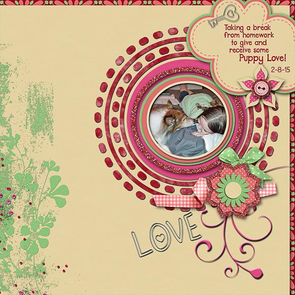 DDAA_Sweetheart_QP4lo2.jpg