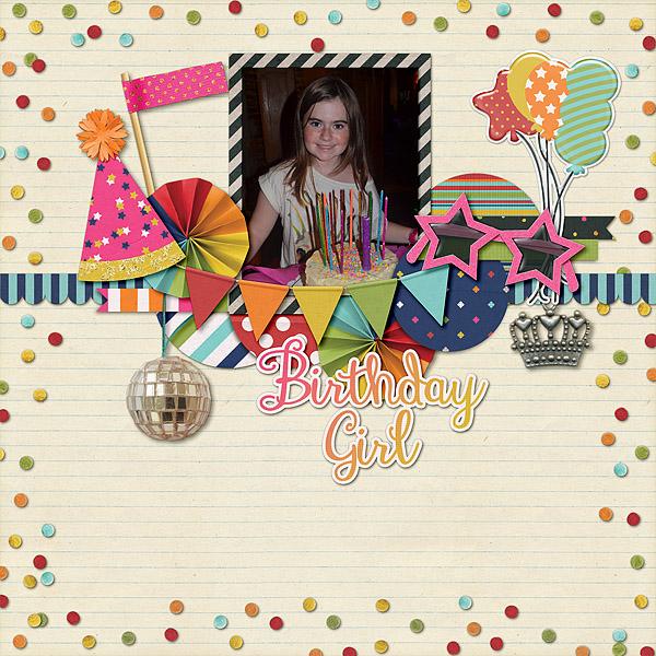 1 Birthday Girl.jpg