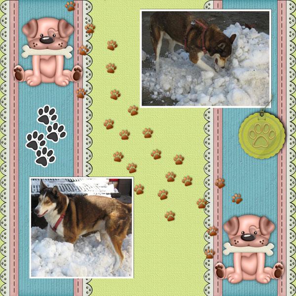 I-Love-Dogs_LO3.jpg