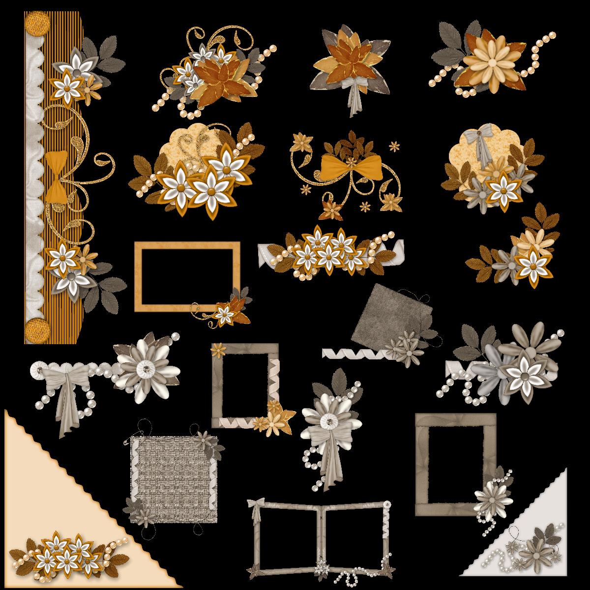 Deset Delight Clusters-001.png