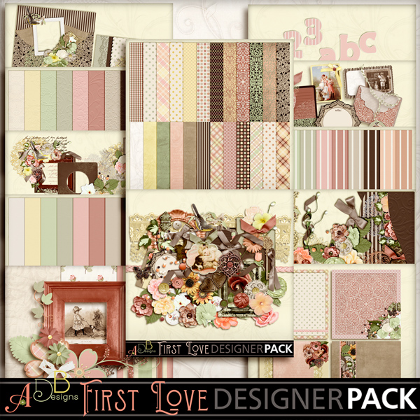 FirstLove_Collection-600.jpg