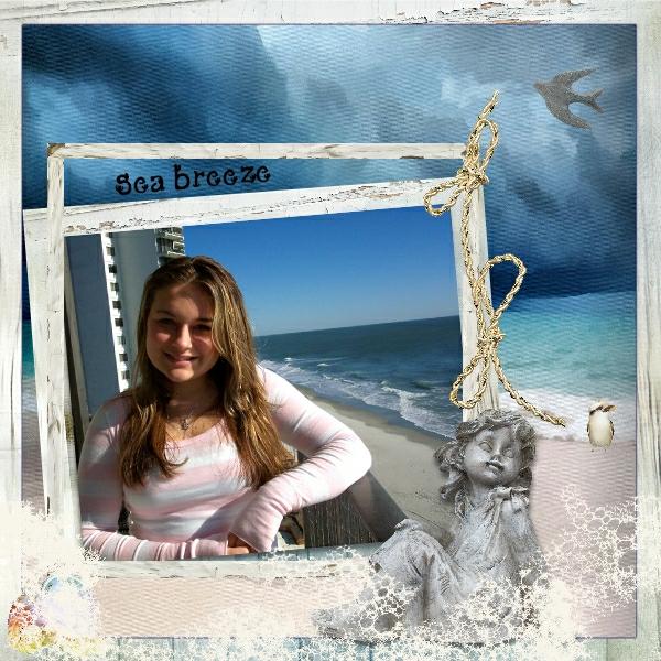 LC_SeaBreeze_joyce 3.jpg