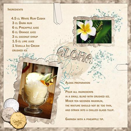 Qp Challenge Recipes May EN.jpg