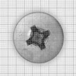 roundobject_2.jpg