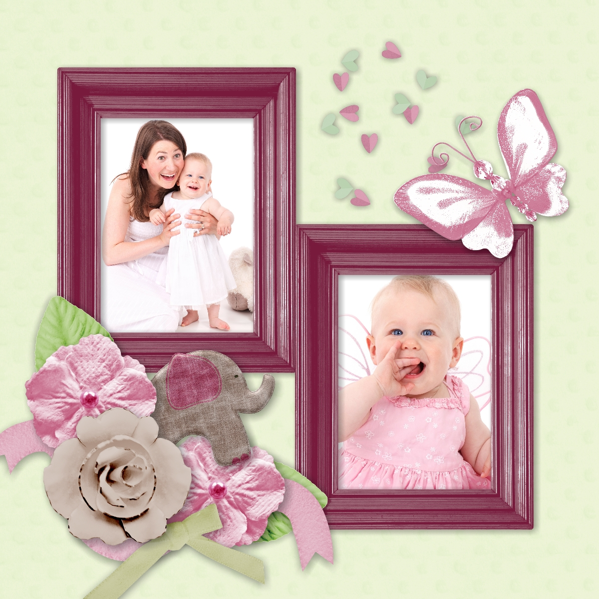 Sweet Baby Emma PB 12x12-004.jpg