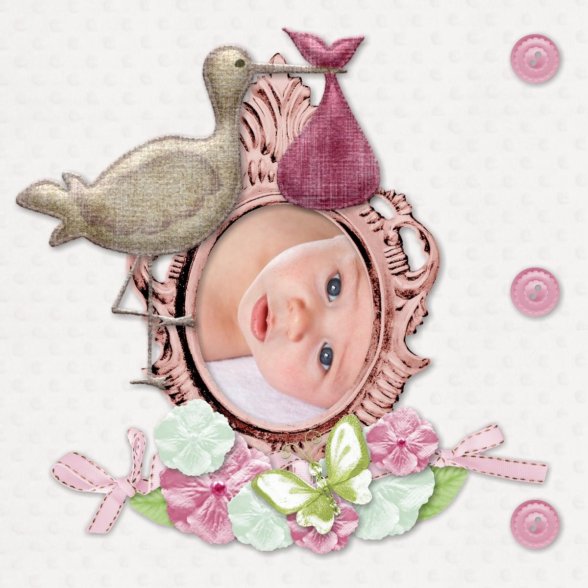 Sweet Baby Emma PB 12x12-008.jpg