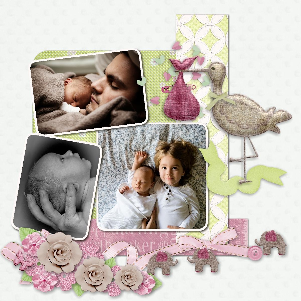 Sweet Baby Emma PB 12x12-014.jpg