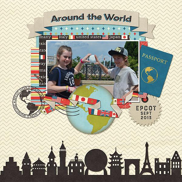 1 Around the World at Epcot.jpg