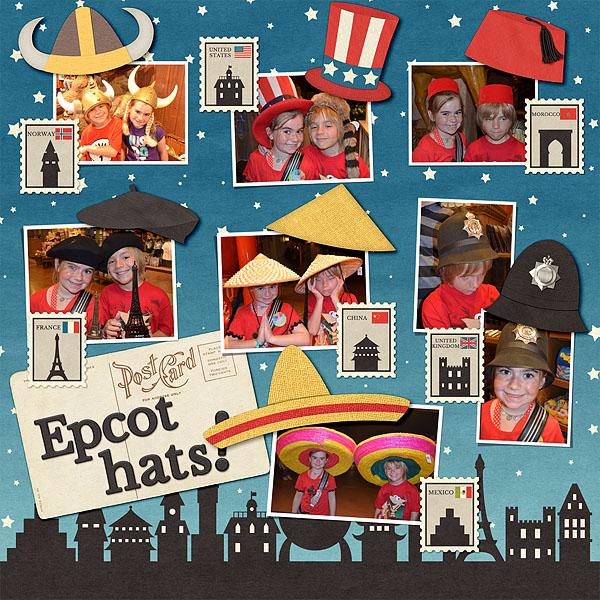 1 Epcot Hats.jpg