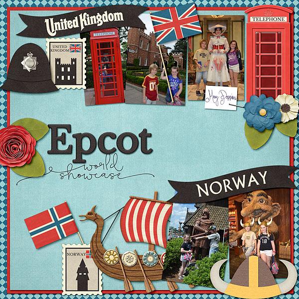 1 Epcot England Norway.jpg