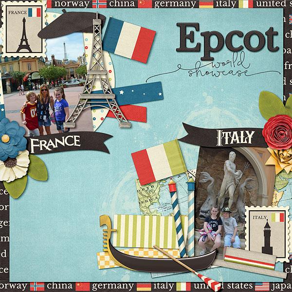 1 Epcot France & Italy.jpg