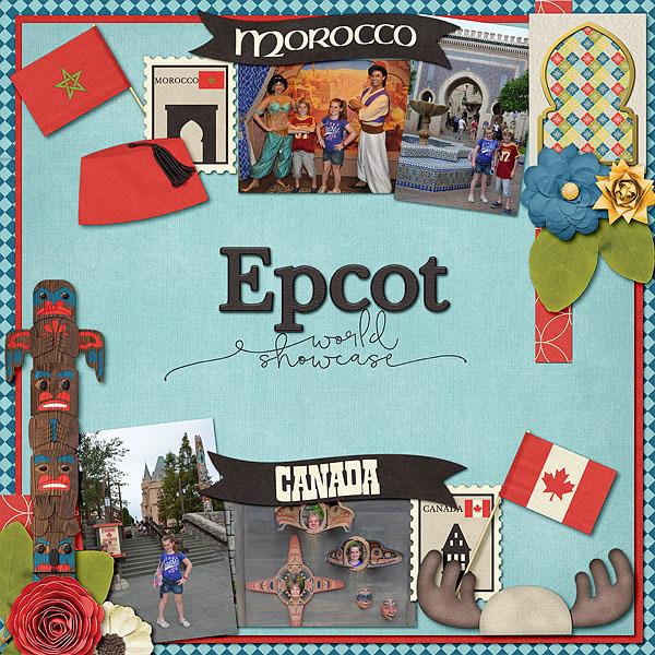 1 Epcot Morocco Canada.jpg