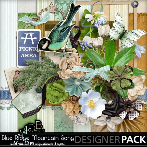 BlueRidgeMtnSong-AOall.jpg