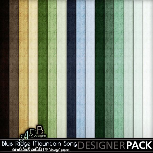 BlueRidgeMtnSong-Solids.jpg